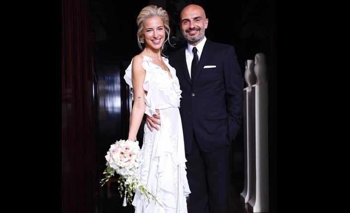 Ünlü çift, 2 Eylül'de boşanıyor!