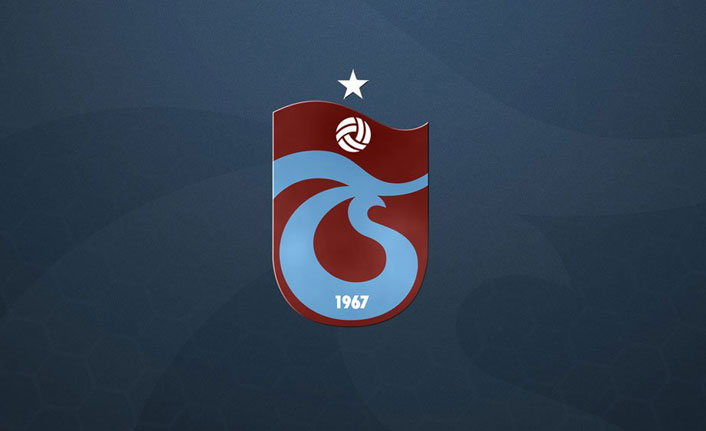 Trabzonspor'un bayramlaşma töreni ne zaman?