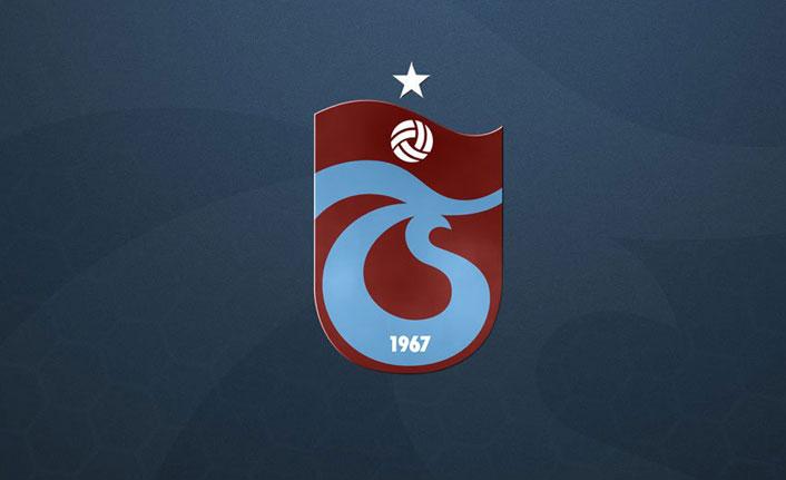 Trabzonspor'un Sparta Prag maçı biletleri satışa sunuldu!