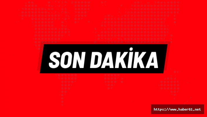 Düzköy'de yaşlı adam konteynerde ölü bulundu