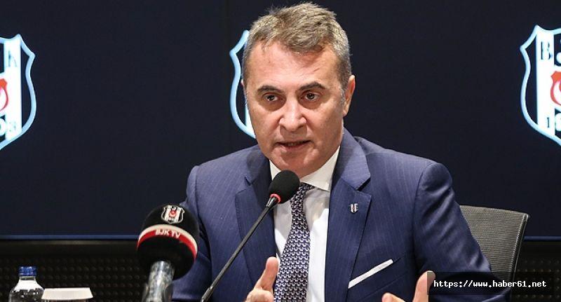 """""""Trabzonspor 40 yıl önce doğruları yapıyordu"""""""