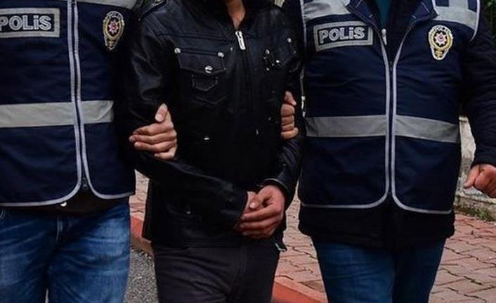 Trabzon Kurban Pazarında hırsızlık - 400 Bin TL'yi böyle çaldı