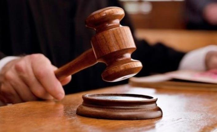 Yargıtay'dan milyonlarca çalışanı ilgilendiren izin kararı