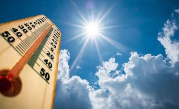Bayramın 3. gününde hava nasıl olacak?