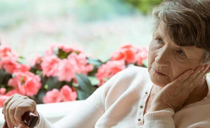 İşte Alzheimer hastalığından korunma önerileri