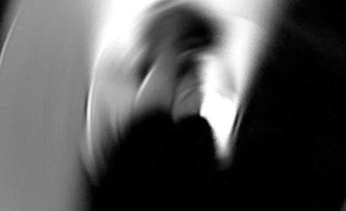 14 yaşındaki kıza iğrenç taciz