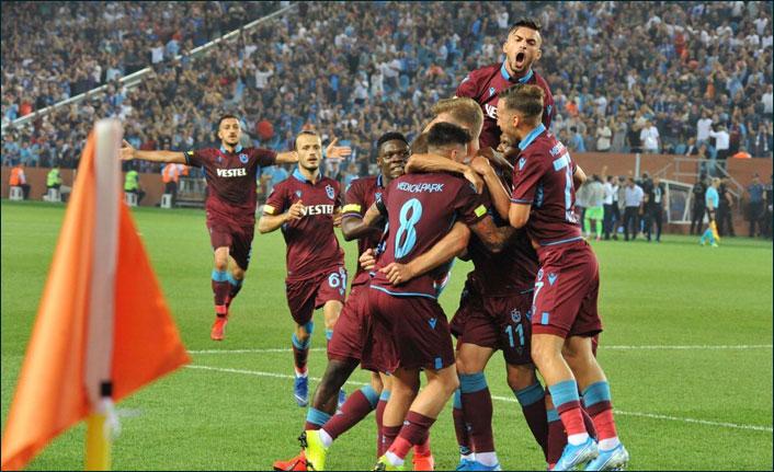 Kasımpaşa - Trabzonspor maçı saat kaçta, hangi kanalda? İşte tüm detaylar!