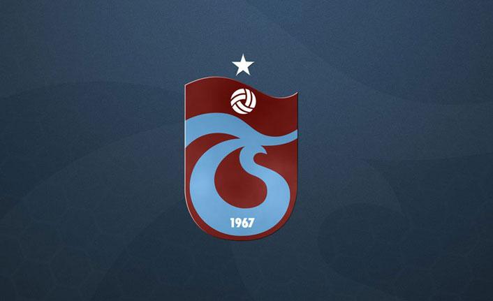 Trabzonspor - Evkur Yeni Malatyaspor maçı biletleri ne zaman satışa sunulacak?