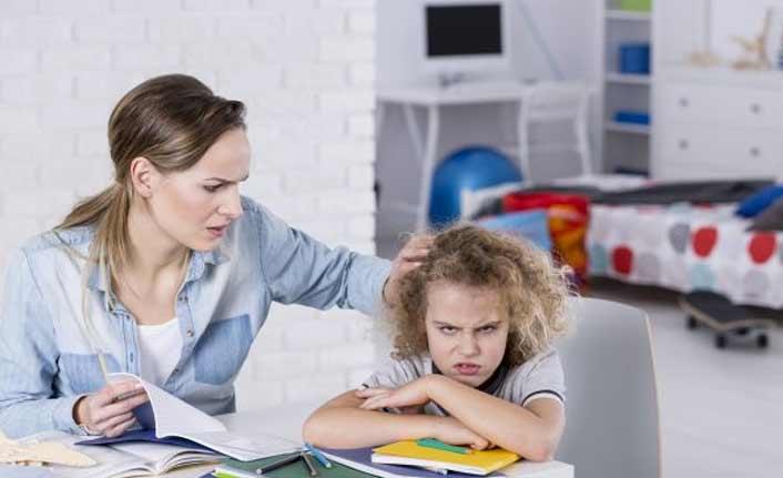 Uzman psikologdan ebeveynlere uyarı!