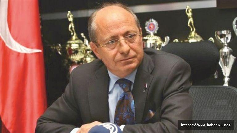 Trabzonspor'dan ilk açıklama: Gruptan çıkacağız