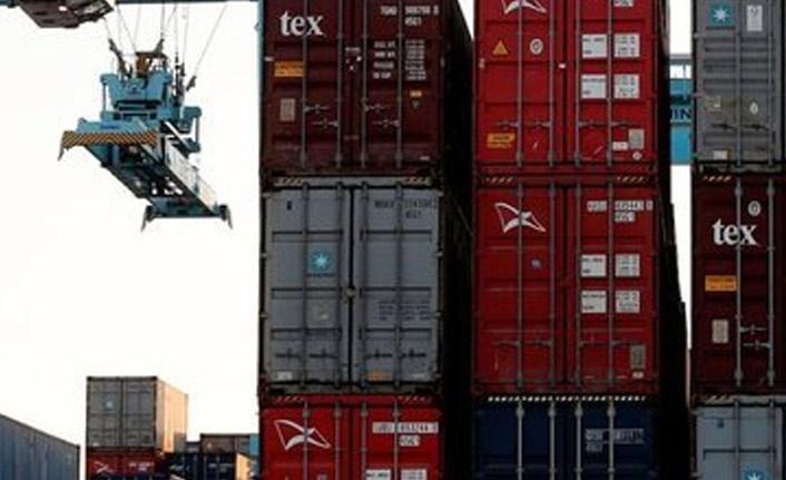 Ambalajda ihracat artıyor ithalat düşüyor