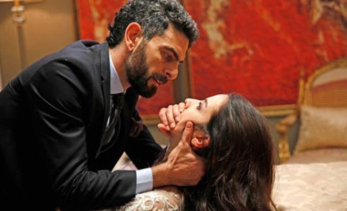"""Osman Sınav'dan şiddet sahneleri açıklaması: """"Biz iki tane parmak kırdık, kimsenin..."""