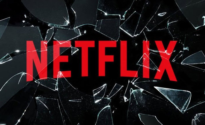 Netflix Türkiye'den çekilecek mi? RTÜK'ten flaş açıklama
