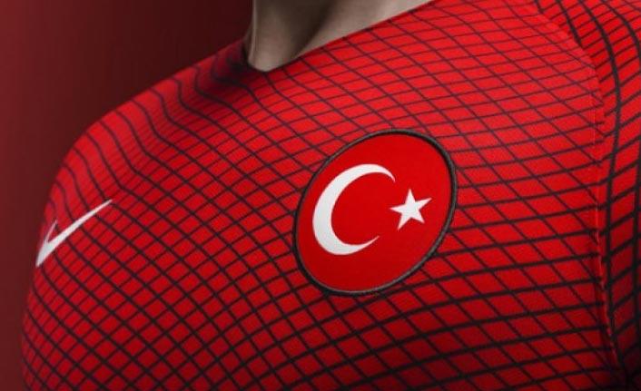 Trabzonspor'un gençlerine milli davet