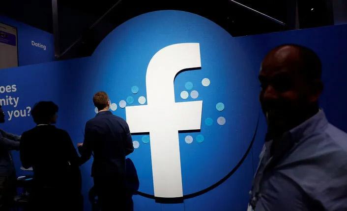 Facebook tartışılan özelliği kaldırıyor