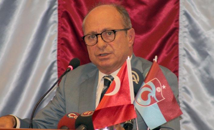 Trabzonspor'dan 2010-2011 sezonu için yeni hamle