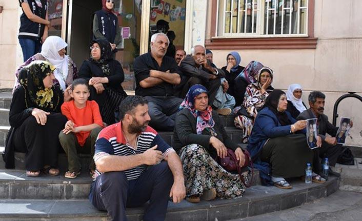 HDP Diyarbakır il ve ilçe örgütleri hakkında soruşturma başlatıldı