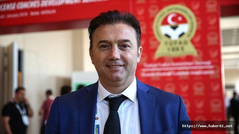 Hami Mandıralı'dan Trabzonspor değerlendirmesi