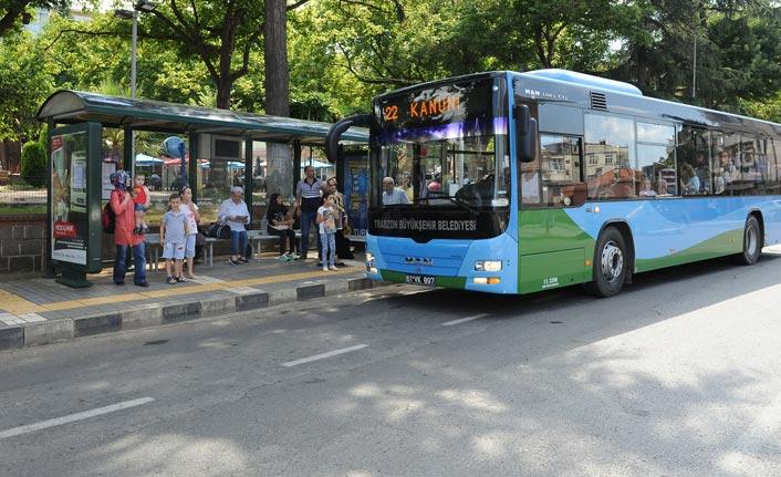 Trabzon Ulaşımı için önemli gelişme