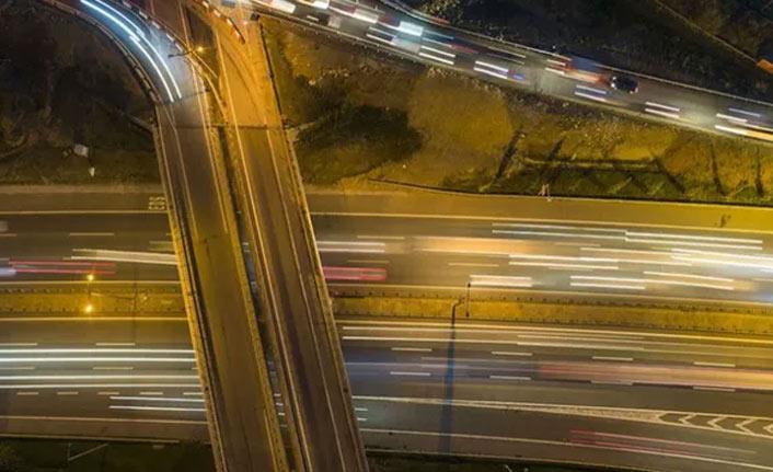 Otoyollarda hız sınırı artıyor mı?