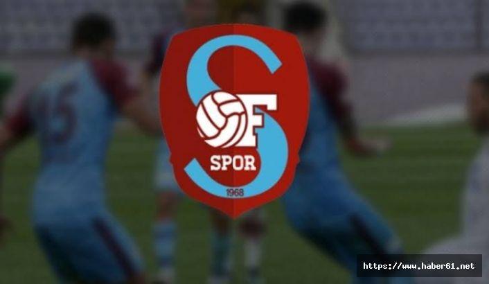 Trabzon ekibinde flaş ayrılık