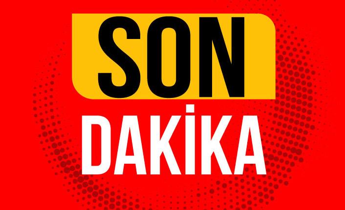Terör saldırısıyla ilgili flaş gelişme! HDP'li başkan gözaltında...