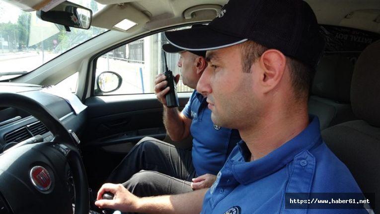 Polise gelen inanılmaz ihbarlar şaşırtıyor