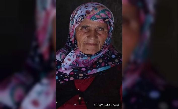 Kocaeli'de su kuyusunda aranan kadın Sakarya'da bulundu!