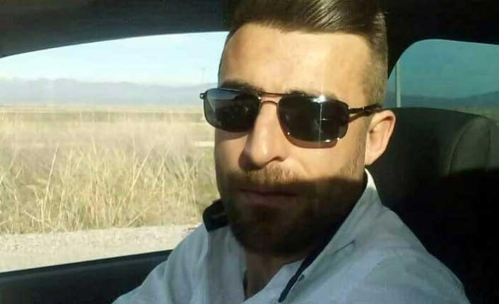 Konya'da bıçaklı kavga: 1 ölü