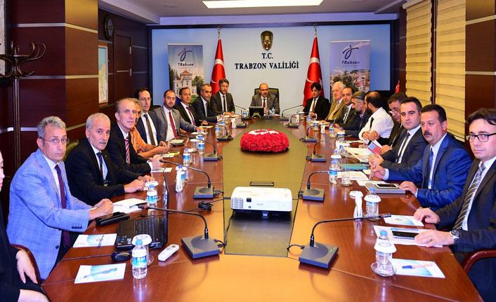 Trabzon turizmden ne kadar kazandı? İşte o rakam