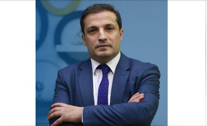 İYİ Partili Erkan'dan çok ağır sözler; Haysiyetsiz bir tek ben miyim?