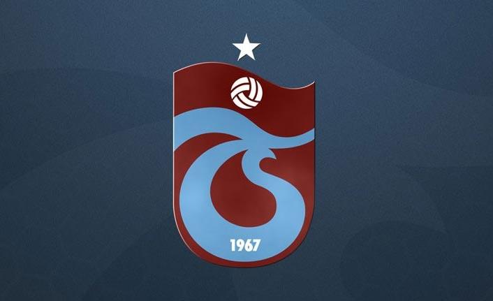 Trabzonspor'dan sponsorluk anlaşması
