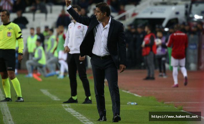 Trabzonspor Son 4 sezonun en kötüsü!
