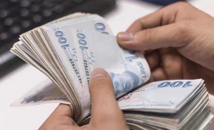 Devlet güvencesi 150 bin liraya çıktı