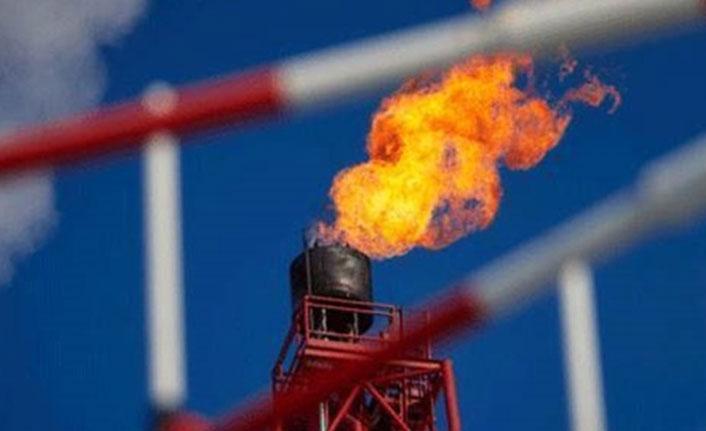 Senegal'de yüksek kalite doğalgaz keşfedildi