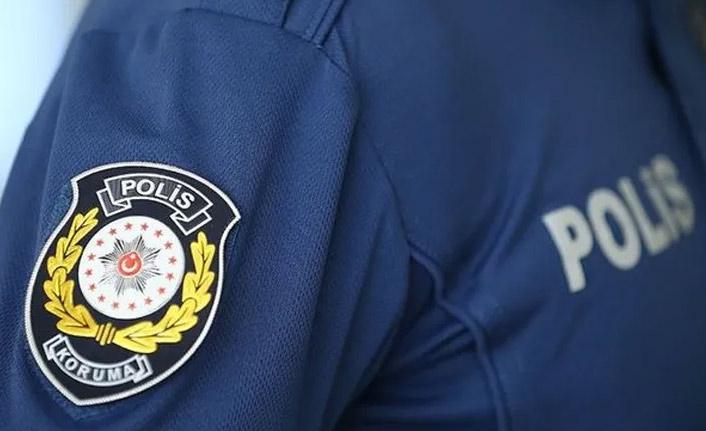 Polis olma şartları değiştiriliyor!