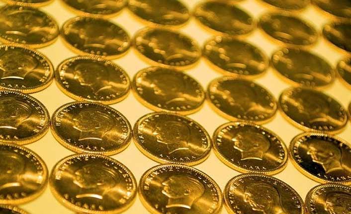 Serbest piyasada altın fiyatları 03.10.2019
