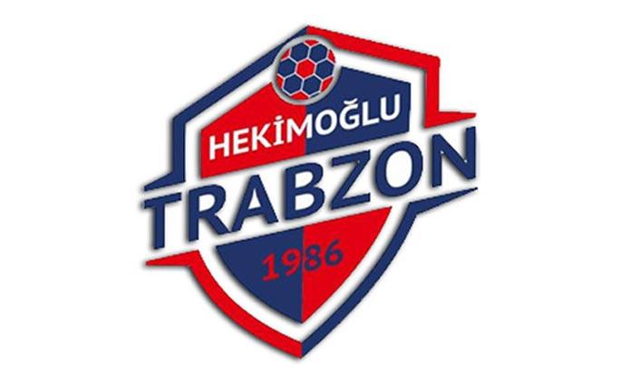 Hekimoğlu Trabzon evinde kazandı