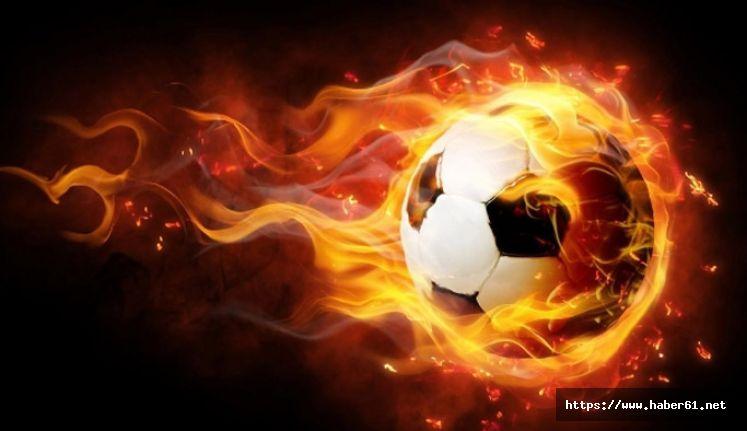 Sivasspor Ankaragücü'nü yendi
