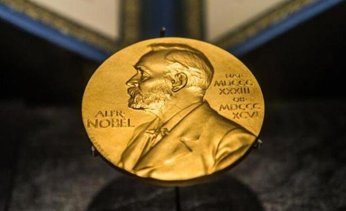 2019 Nobel Tıp Ödülü'nü kazananlar belli oldu!