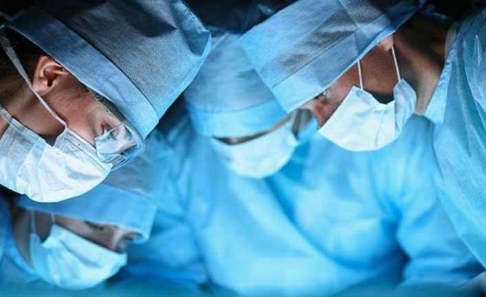 Mide küçültme ameliyatı yaptırırken dikkat!