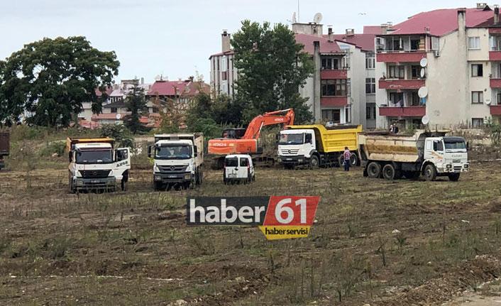 Yavuz Selim Stadı yeniden mi yapılacak? İlginç detaylar var!