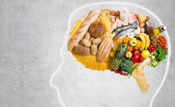 Zihin diyeti ile alzheimerdan korunmak mümkün!