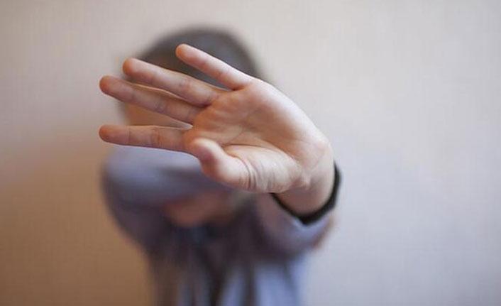 Çocuklara ait cinsel içerikli paylaşım yapan şahıs tutuklandı!