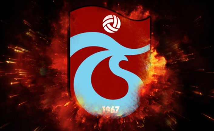 PFDK'dan Trabzonspor'a para ve bloke cezası