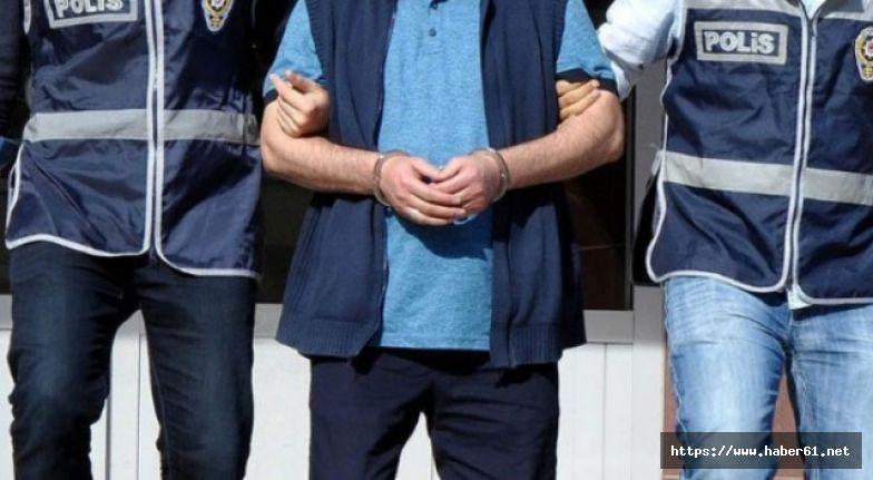 uyuşturucu tacirlerine 'er yıl hapis
