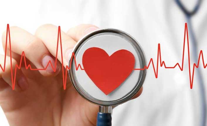 Yağlı yemek, kalp sağlığını bozuyor!