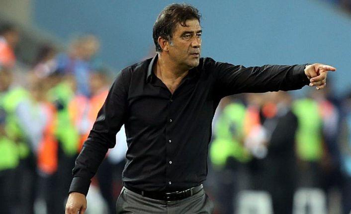 Karaman'dan futbolcusuna övgü: Müthiş profesyonel