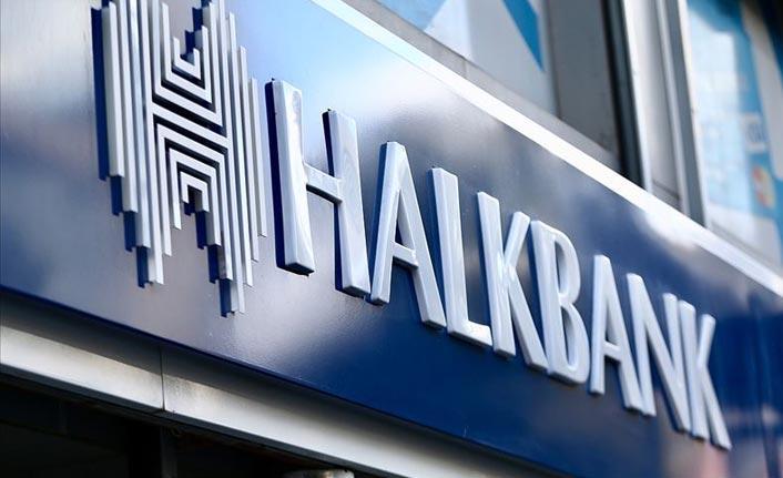 Halkbank'tan esnafa kredi kolaylığı