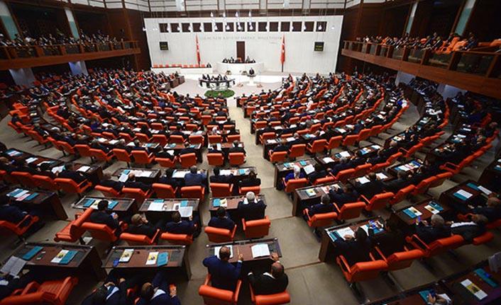 Meclis, çocuk ölümlerini araştıracak